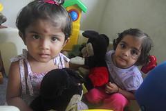 Class of 2011-12 (little kingdom) Tags: littlekingdom little kingdom nursery playschool playgroup 201112 students child children navsari gujarat school india class preschool