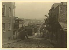 092 (University Library of Kyiv-Mohyla Academy) Tags: archives orientalismus nature