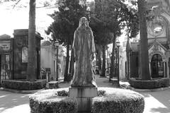 Entrada (carlosamosquera) Tags: recoleta ba argentina nikon mausoleum mausoleo