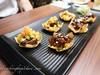 IMG_7850 (Chris & Christine (broughtup2share.com)) Tags: cerdito pork puchong desserts burger iberico ribs