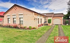 11 McKay Street, Toongabbie NSW