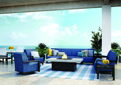 Elements Air Collection (Homecrest Outdoor Living LLC) Tags: homecrest homecrestoutdoorliving outdoorfurniture patiofurniture