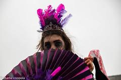 cjcnyc01@gmail.com (1 of 7).jpg (cjcnyc) Tags: zombiewalk asburypark