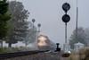 NS 4271 , Va.-1-4 (Vince Hammel Jr) Tags: railroad cabunit funit trains