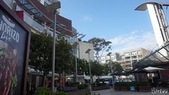 DSC07241 (0pt1Xx) Tags: maroubra sydney suburbs cbd 0pt1xx life streetscape street new newsouthwales australia shoppingcentre beach suburban