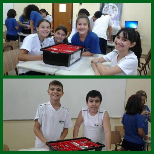 sala-lego-education-6