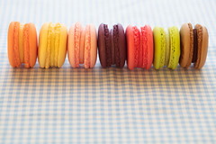 Macarons (Patrick Foto ;)) Tags: assorted assortment background bake bakery biscuit blue cake calories candy chocolate closeup coffee color colorful confection confectionery cookie cream cuisine cup delicate delicious dessert flavor food france french gourmet green isolated macaron macarons macaroon macaroons paris pastel pastry pile pink sandwich snack strawberry sugar sweet tasty traditional vintage white yellow