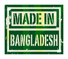 Abstract stamp or label with text Made in Bangladesh (mahfuz1961) Tags: made stick stylized post messy rubber print imprint mark stamp manufactured travel business tag sign vector symbol value postage asia label abstract insignia ink illustration paperwork grungy design text damaged watermark country vintage sticker background grunge industry bangladesh image message office scratched asian postmark