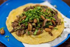 Un taquito 17 (44/365) (pedrobueno_cruz) Tags: taco photography photographer food 365 challenge restaurant ensenada baja california mxico nikon d7200 35mm