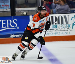 "Komets_Szydlowski_10_15_16_CAI-24 • <a style=""font-size:0.8em;"" href=""http://www.flickr.com/photos/134016632@N02/30335342926/"" target=""_blank"">View on Flickr</a>"