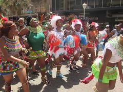 IMG_5456 (Soka Mthembu/Beyond Zulu Experience) Tags: indonicarnival durbancarnival beyondzuluexperience myheritagemypride zulu xhosa mpondo tswana thembu pedi khoisan tshonga tsonga ndebele africanladies africancostume africandance african zuluwoman xhosawoman indoni pediwoman ndebelewoman ndebelepainting zulureeddance swati swazi carnival brasilcarnival brazilcarnival sychellescarnival africanmodels misssouthafrica missculturalsouthafrica ndebelebeads