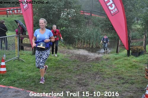 GaasterLandTrail_15_10_2016_0165