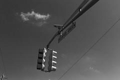 Delayed Green (Alejandro Ortiz III) Tags: 6d alejandroortiziii alex alexortiz allrightsreserved brooklyn canon canoneos copyright2016 copyright2016alejandroortiziii digital eos lightroom lightroom3 newjersey newyork newyorkcity rahway shbnggrth alexortizphotogmailcom copyright2016alejandroortiziii 2016