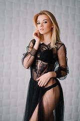 DSCF5090 (KirillSokolov) Tags: girl portrait ru russia fujifilm fujifilmru xt2 mirrorless kirillsokolov2016 kirillsokolov ivanovo    daylight     bw  fujinon5612 pretty sexy young
