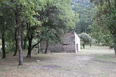 Sommet de la Plate-Pic du Comte_121 (randoguy26) Tags: beaumont ventoux mont plate comte vaucluse sommet pic