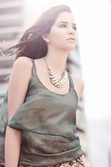 Eliza Siqueira (henriquecesar) Tags: praia beach girl beauty fashion brasil photo model modelos vila velha photograph verão es ragazzo vilavelha