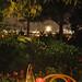 ...o una serata romantica al lume di candela!! ...