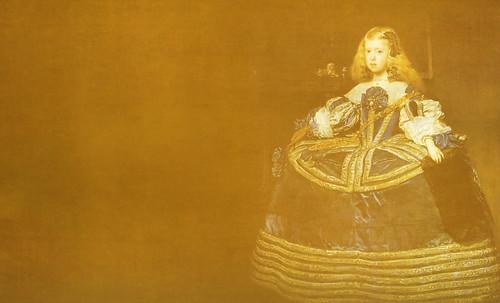 """Meninas, iconósfera de Diego Velazquez (1656), estudio de Francisco de Goya y Lucientes (1778), paráfrasis y versiones Pablo Picasso (1957). • <a style=""""font-size:0.8em;"""" href=""""http://www.flickr.com/photos/30735181@N00/8747981128/"""" target=""""_blank"""">View on Flickr</a>"""