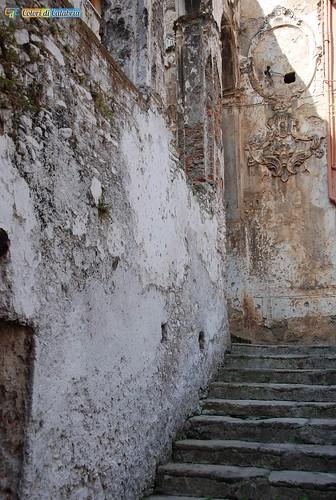 RC-Pentedattilo-Vecchio centro 5723_L