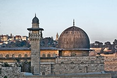 La Mosque al Aqsa (MUQADDASI) Tags: old city architecture muslim islam jerusalem mosque arabic quarter islamic palestinian   aqsa quds   silwan                qouds  palestine