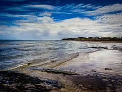 Amble-12.jpg (pjstout) Tags: england unitedkingdom amble