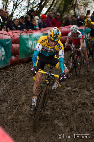 Superprestige Gavere 007