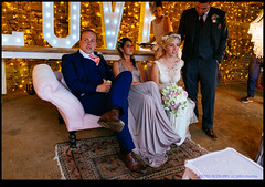 160702-9229-XM1.jpg (hopeless128) Tags: antony emily alice tarquinandalicewedding tarquin uk 2016 staverton england unitedkingdom gb