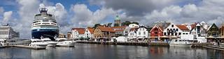 Stavanger (NO)
