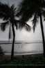 DSC_6540 (reflective perspicacity) Tags: hawaii oahu july2016 nikond300 lanikaibeach waimanalo kailua honolulu ocean pacificocean