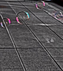 soapbubble (Sebastian Schmeinck) Tags: black white bw schwarz weiss minimal abstract outdoor canon eos perspective view lines