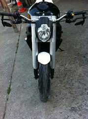 Bad-Bikes-Custom-GSX-R-1000-03