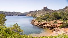 Cabrera (Carpetovetn) Tags: cabrera mallorca baleares paisaje landscape marina mar marmediterrneo mediterrneo nikond610 tamron2875 espaa