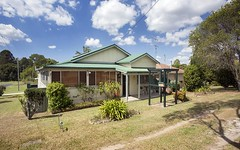 22 Cook Street, Bowraville NSW
