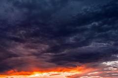 Dark Blue Sunset Cloud (lisame0511) Tags: sunsetskycloudscapebackgroundsceneryscenicnaturenaturalcloudsunriseduskcloudshorizonbeautysunshineraysunraysunraystwilighteveningweatheratmospherehorizontalcolorfulsummerlandscape sunset sky cloudscape background scenery scenic nature natural cloud sunrise dusk clouds horizon beauty sunshine ray sunray sunrays twilight evening weather atmosphere horizontal colorful summer landscape unitedstatesofamerica