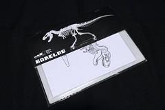 IMG_6857 (Barman76) Tags: bonelab trex tyrannosaur skeleton plastic laser cut