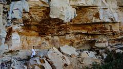 Acantilados de Luya - Amazonas (jimmynilton) Tags: acantilados luya amazonas sarcofagos de karajia