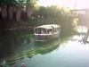 Isla Mágica 2005 (lalex24) Tags: lago barco atraccion