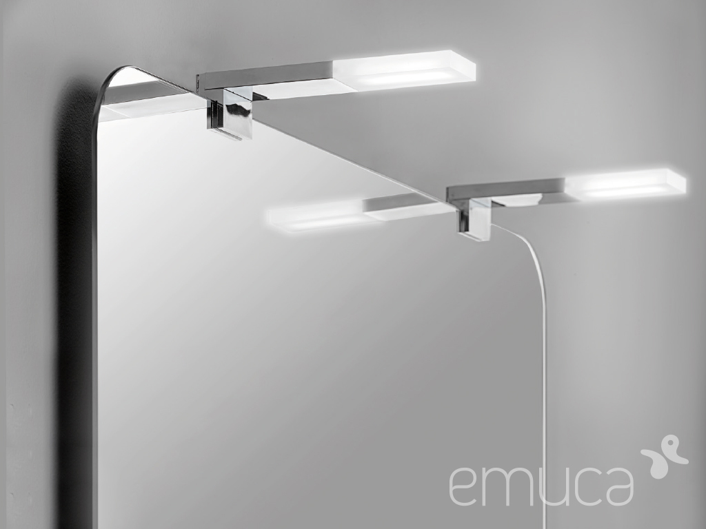 image emuca-lighting-bathroom9