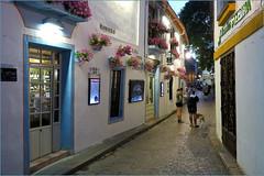 Dans la Juderia, Cordoba, Andalucia, Espana (claude lina) Tags: claudelina espana spain espagne andalucia andalousie city town ville cordoba cordoue architecture juderia