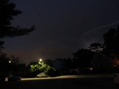 Thunder in Baldwin (15) (pensivelaw1) Tags: newyorkstate nassaucounty baldwin lightening