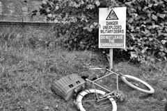 Imber19_DSC_0119web (brookside.corston) Tags: imber wiltshire salisbury stgiles mod