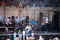 20160903_DITW_00057_WTRMRK (ditwfestival) Tags: ditw16 deepinthewoods massembre