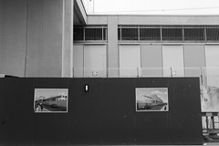 The Line walk - Custom House (fabiolug) Tags: building buildings architecture streetphotography docklands buildingsite photo photos theline walk thelinelondon eastlondon london leicammonochrom mmonochrom monochrom leicamonochrom leica leicam rangefinder blackandwhite blackwhite bw monochrome biancoenero 35mmsummicronasph 35mmf2summicronasph summicronm35mmf2asph summicron35mmf2asph 35mm summicron leicasummicron leica35mm