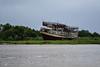 Cambogia sull'acqua 1 (Luca Di Ciaccio) Tags: cambogia tonlesap floatingvillages