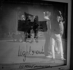Reflection. (MAMF photography.) Tags: reflection blackandwhite blackwhite britain bw biancoenero city england enblancoynegro flickrcom flickr candid google googleimages gb greatbritain greatphotographers greatphoto hull hu1 inbiancoenero citycentre mamfphotography mamf monochrome nikon noiretblanc noir negro north nikond7100 northernengland onthestreet photography pretoebranco photo people road sex schwarzundweis schwarz summer street uk unitedkingdom upnorth yorkshire zwartenwit zwartwit zwart