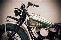 bikes-2009world-068-b-l