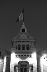 (Daniela Menndez) Tags: bandera osorno chile