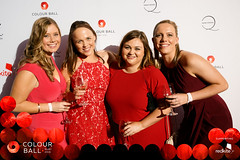 Ruby2016-8186 (damian_white) Tags: 2016 august australia charityfundraiser colourball ivyballroom redkite ruby supportingchildrenwithcancer sydney theivy