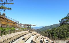 IMG_3763 (kz1000ps) Tags: tour2016 california sanfrancisco bayarea saratoga mountainwinery vineyard siliconvalley aerial vista skyline amphitheatre theatre america unitedstates usa scenery landscape
