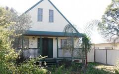 11A Dubbo Street, Abermain NSW